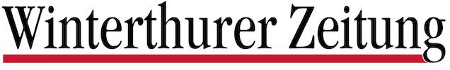 Winterthurer Zeitung_logo