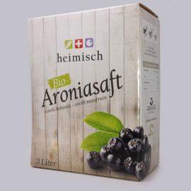 produkt_aronia_bio_box_3l-845x684