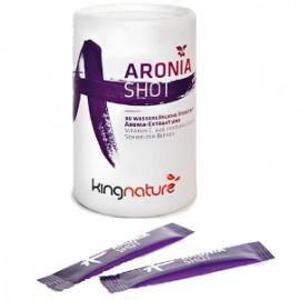 Aronia Shot
