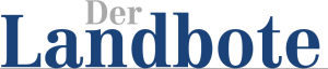 Landbote_logo